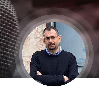 Intervista di Coppero Marcello da parte della soc. CRIPPA Spa